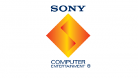 Happy 20th Birthday, Sony PlayStation