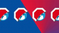 AdBlock Launches advert-Free cell Browser For Android And iOS
