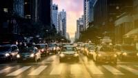 AT&T's Quiet connected-automobile Revolution