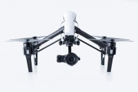 DJI's New digital camera guarantees professional-quality Aerial Filmmaking At A Low price