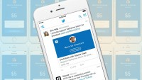 Twitter Will Take Your marketing campaign Donations With A Button Press