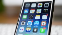 Apple could quickly will let you Delete Its Default Apps