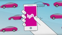 Lyft Is Partnering With Didi Kuaidi, Uber's biggest Competitor In China