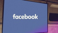 fb Now Lets Advertisers Pay only for fully visible ads