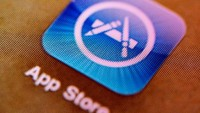 Apple Weathers the primary main Malware assault On Its App store