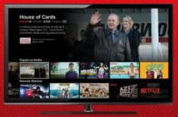 "a new Netflix study finds When Viewers Get ""Hooked"" On Their tv displays"
