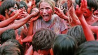 5 Bloody just right lessons On growing intensity, From The Twisted mind Of Eli Roth