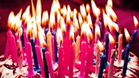 "The Tangled history And Mysterious Legality Of ""happy Birthday"""