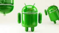 Google may just Face U.S. Antitrust Investigation Over Android Bundling