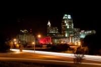 Raleigh-Durham Roundup: Biotech heart, AvidExchange, Cempra, & more