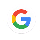 Google Updates brand To mirror multiple Product lines And display Experiences