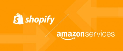 Amazon points outlets To Shopify because it Nears the top Of Its E-Commerce Platform