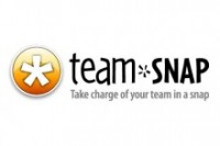 TeamSnap so as to add League products and services, Double consumer Base After $10M Funding