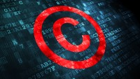 US courtroom Ruling Doesn't mean finish To automatic Takedown Notices Over Copyright