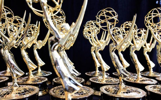 67th Primetime Emmy Awards 2015 outcomes: Richard Jenkins Wins perfect Actor For limited collection