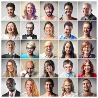 Ethnography: The Evolution of Social Recruiting for MSP programs