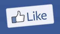 Dislike Button? fb's no longer Getting That — but it is going to achieve alternative To The Like Button