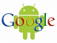 Will Android drive Google Into contemporary U.S. Antitrust swimsuit?