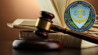 FTC Settles With Gaming community Accused Of Failing To reveal Paid Endorsements