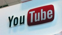 YouTube Reportedly Prepping For impartial Viewability measurement