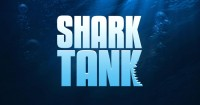 Shark Tank: Twitter Reactions To Splikity