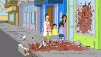 """Don't Serve Human Flesh: 10 Lessons From """"Bob's Burgers"""" On How Not To Run A Business"""