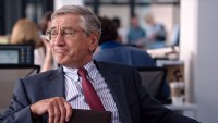 """The Intern""'s Traditional Business Lessons For A Modern Workplace"