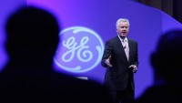GE CEO Jeff Immelt On How the commercial internet helps minimize Downtime