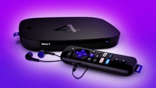 Roku Is solving probably the most frustrating factor About Streaming tv containers