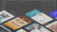 Webflow Builds Sites Without Code, Like Squarespace Crossed With Photoshop