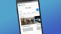 Google Unveils Accelerated mobile Pages, Its tackle fb's immediate Articles