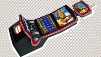Need A Winning Design For A Slot Machine? Look To The Health Care Industry