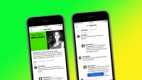 Digg wants To Create A Dialog Between Readers And Journalists