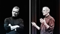 Why The Steve Jobs In Aaron Sorkin's movie could never Have Saved Apple