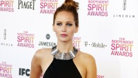 Jennifer Lawrence finds How She Feels in regards to the American Hustle Gender Pay gap