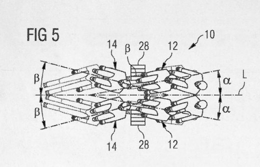 Airbus Finds New method to Squeeze extra Passengers right into a aircraft: Stacked Seats