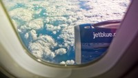 JetBlue enhancements Its Flying experience With Free Wi-Fi