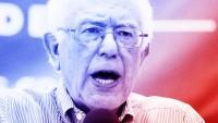 "Bernie Sanders, ""Socialist Versus Democratic Socialist,"" And The Gig economic system"