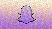 Why Snapchat Axed Yahoo From uncover