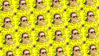 What Snapchat's excessive-Profile Exec Departures in reality tell Us About CEO Evan Spiegel