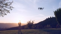 FAA Plans On Requiring Registration For client Drones
