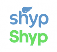 supply carrier Shyp Is accomplishing Out To Recipients–And Rebranding Itself