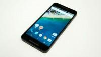 Nexus 6P And 5X Review: Five Years Later, Google's Phones Finally Make Sense