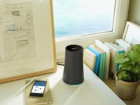 To Get higher Wi-Fi On Google's New Router, just Wave