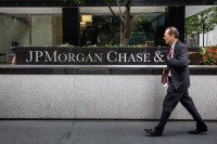 Why J.P. Morgan IPO access is a big Deal for normal buyers