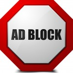 How advert blocking may influence Your Conversion Optimization technique