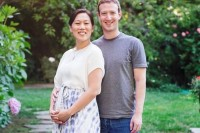 Mark Zuckerberg Is Opening A Low-Income Private School With Free Healthcare