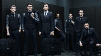 Hugo Boss Is Getting absolutely Destroyed with the aid of vulnerable chinese language sales