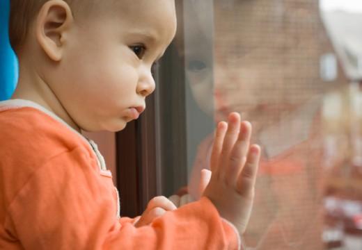 IKEA Has eliminated Window Blinds That Pose Strangulation risks for children