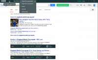 Social Sharing is straightforward with These Chrome Extensions